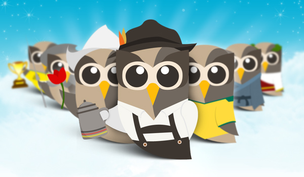 Hootsuite Germany release