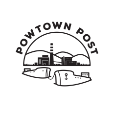 powtown_sunrise_black