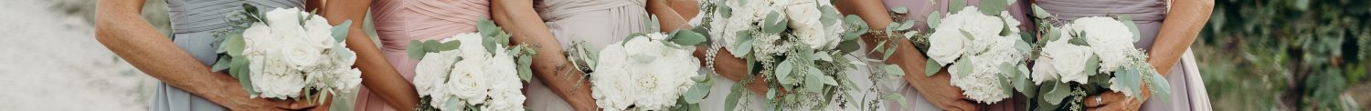 cropped-jmwedding-626-of-1273.jpg